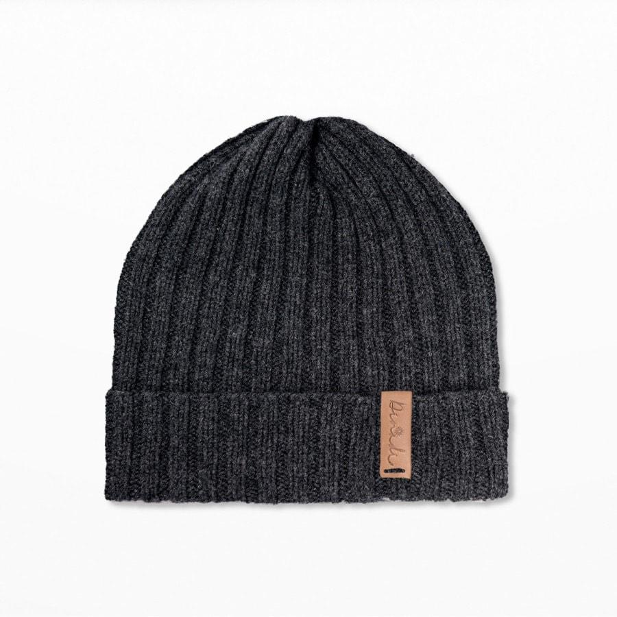 Gustaf hat