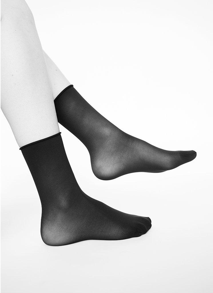 Judith premium socks 2-pack