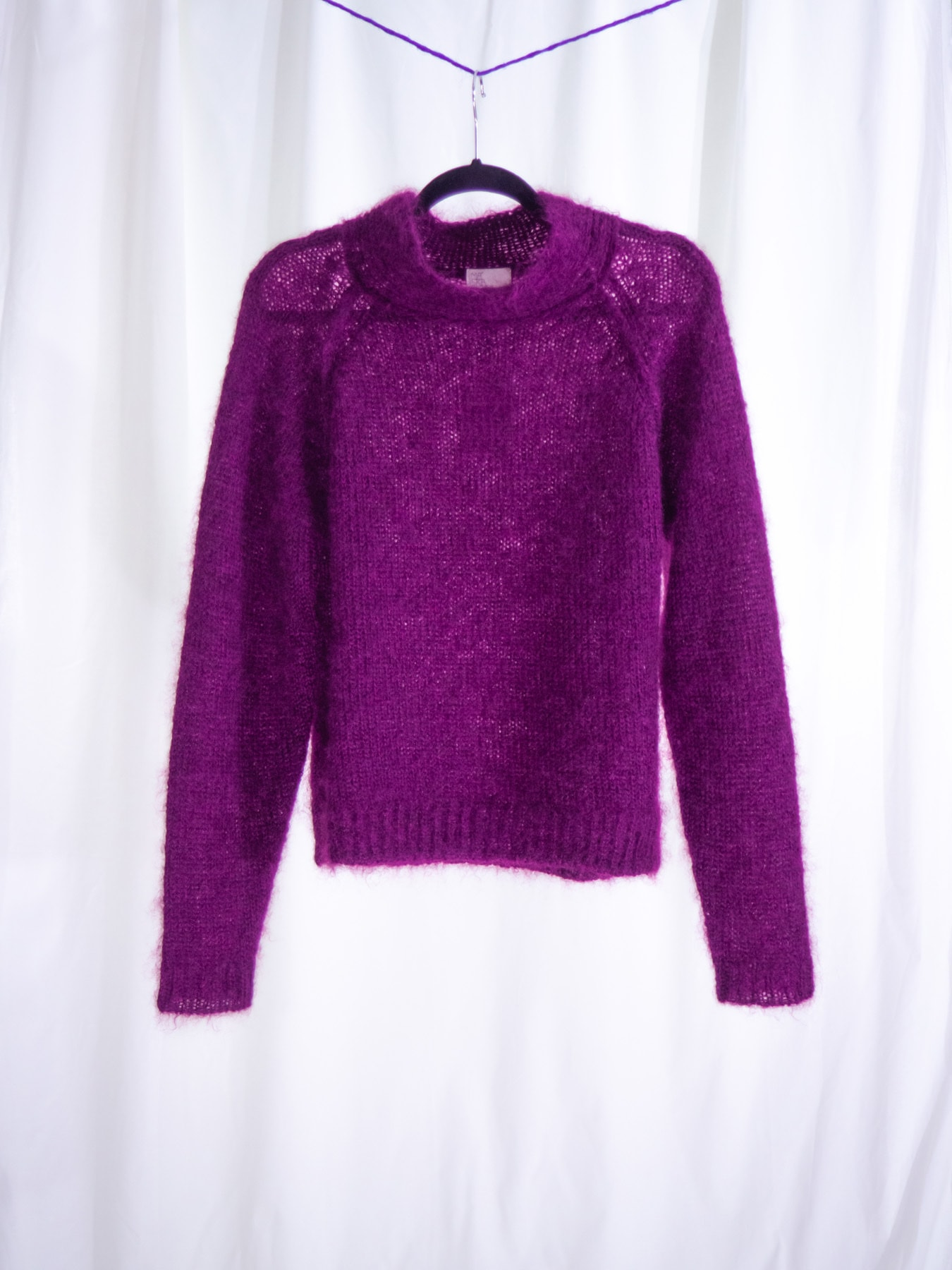 Rossi sweater