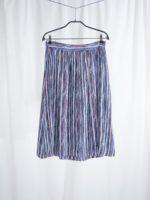 Netty skirt