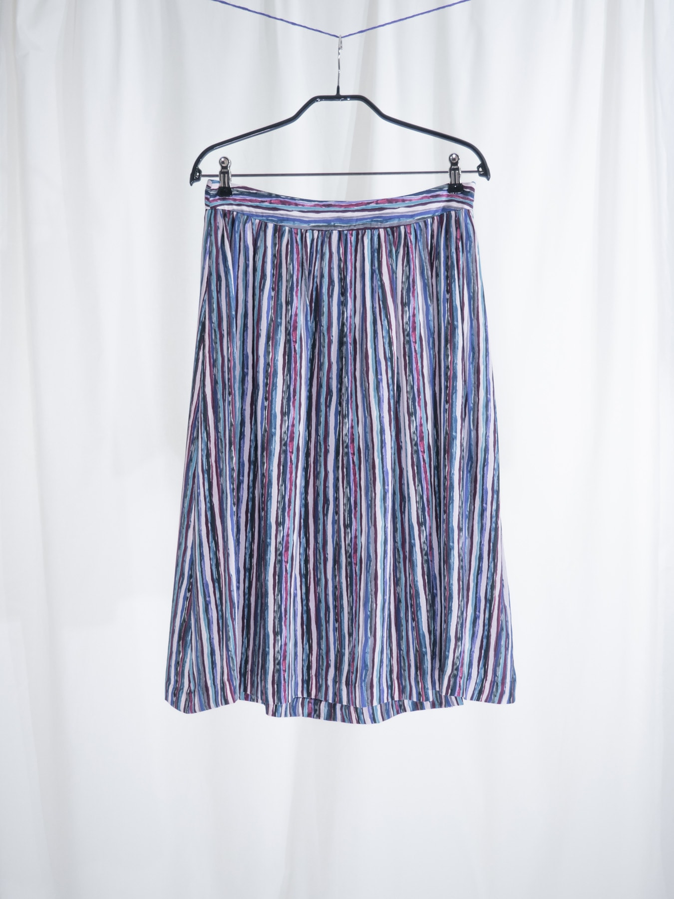 Netty skirt