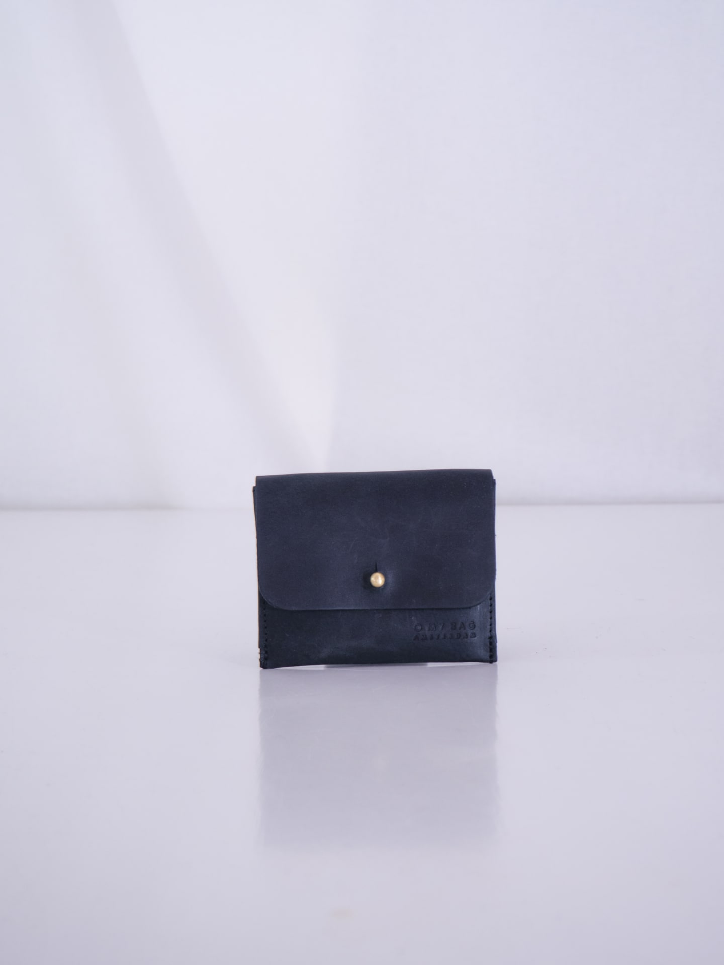 Cardholder eco black