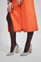 Olivia premium tights bordeaux