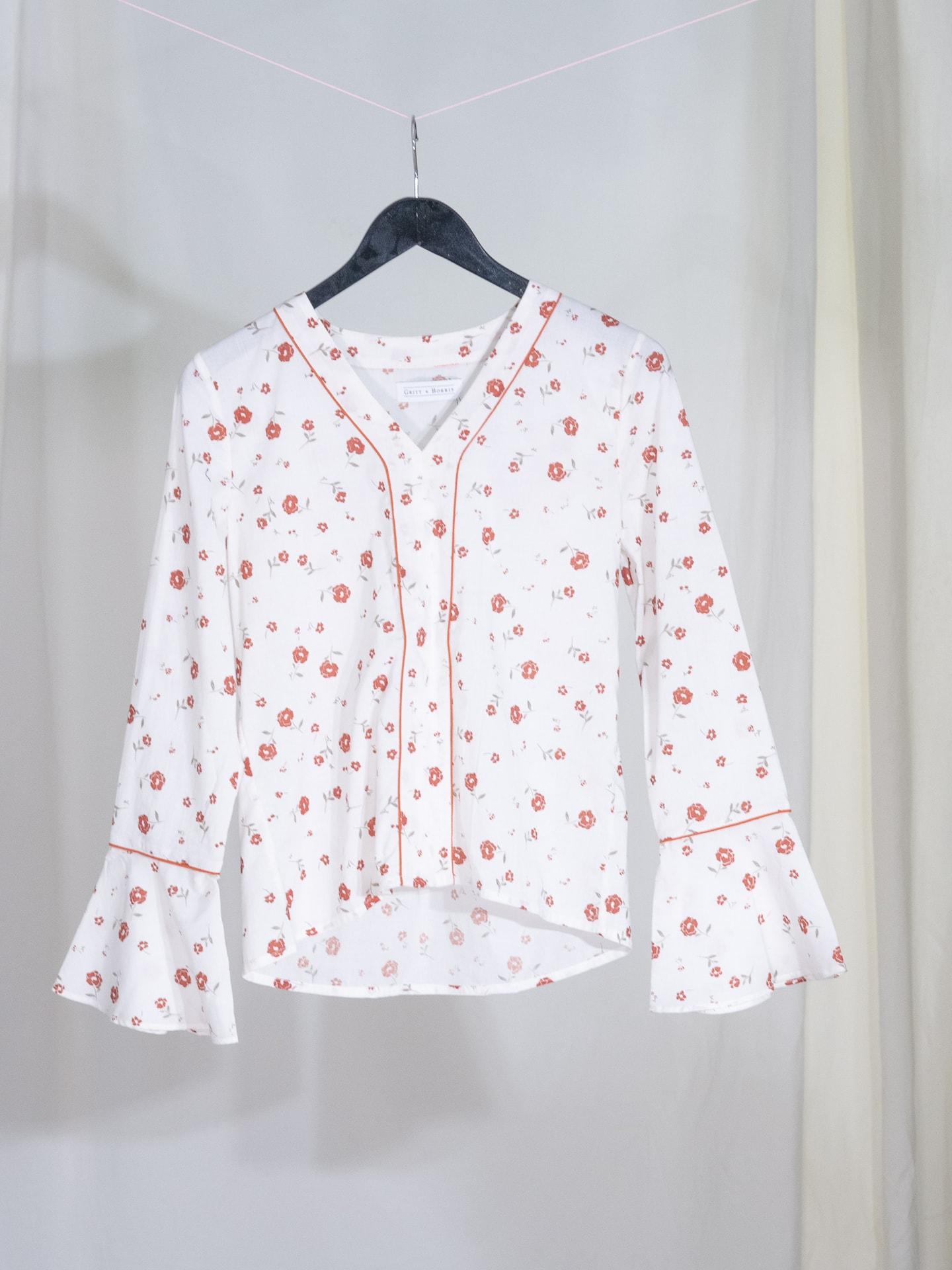 Riga shirt