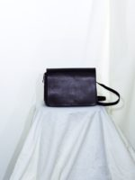 Lucy classic black