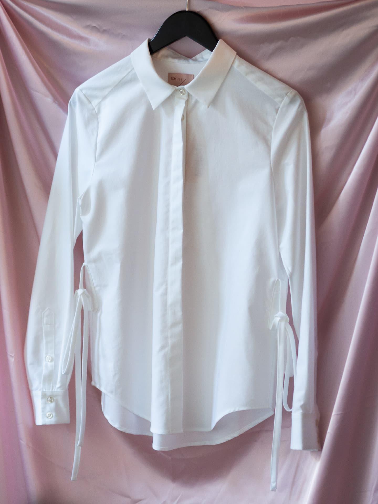 Sippy skjorte