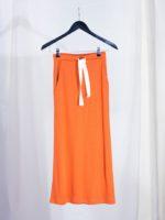 Ana-Lou lyocell skirt
