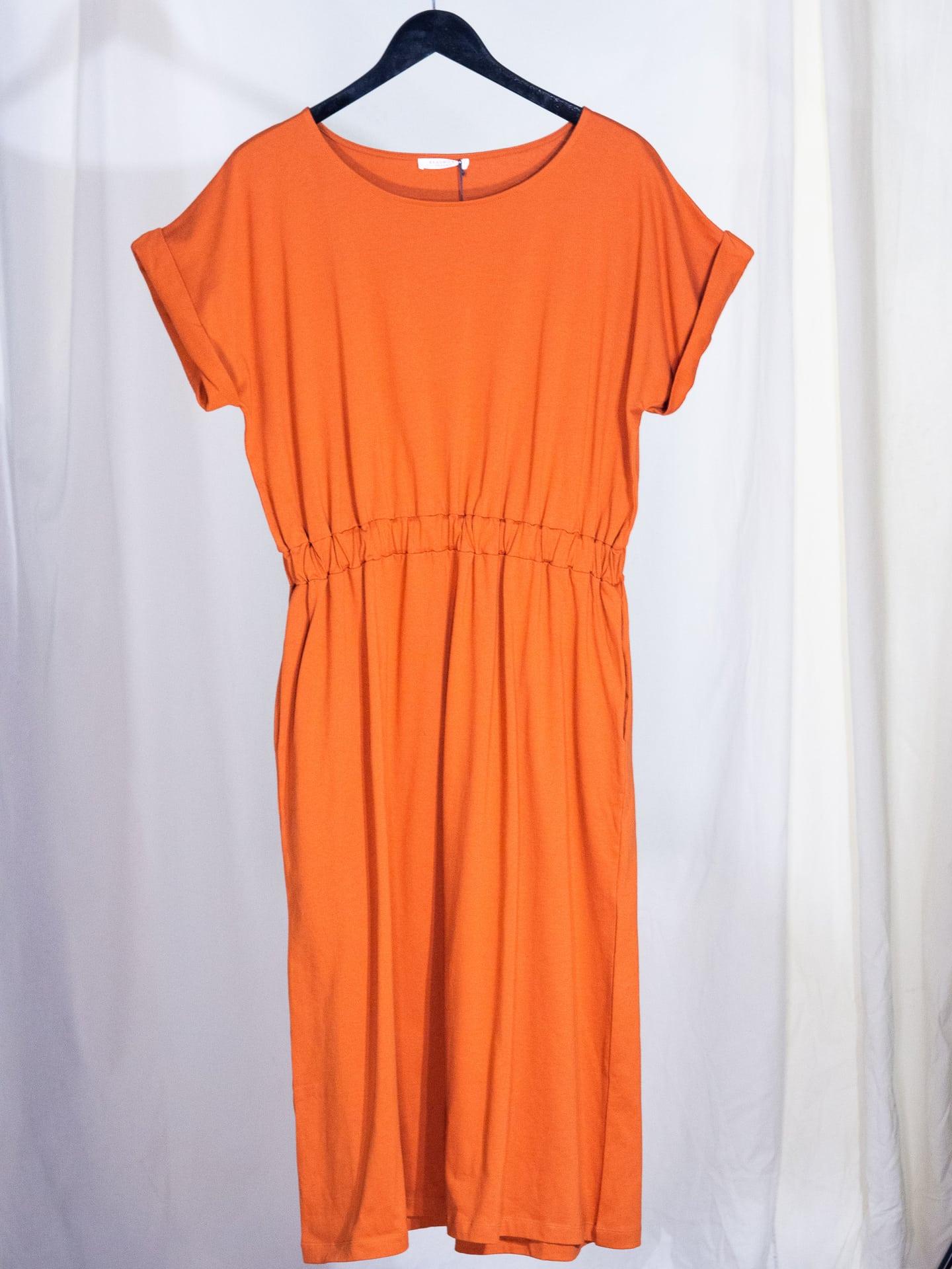 Merissa dress