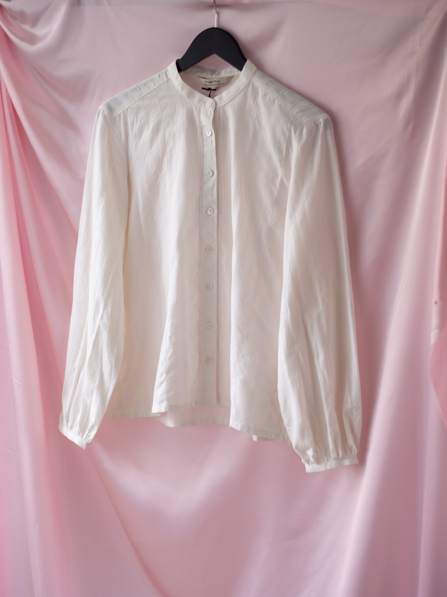 Bonnie blouse