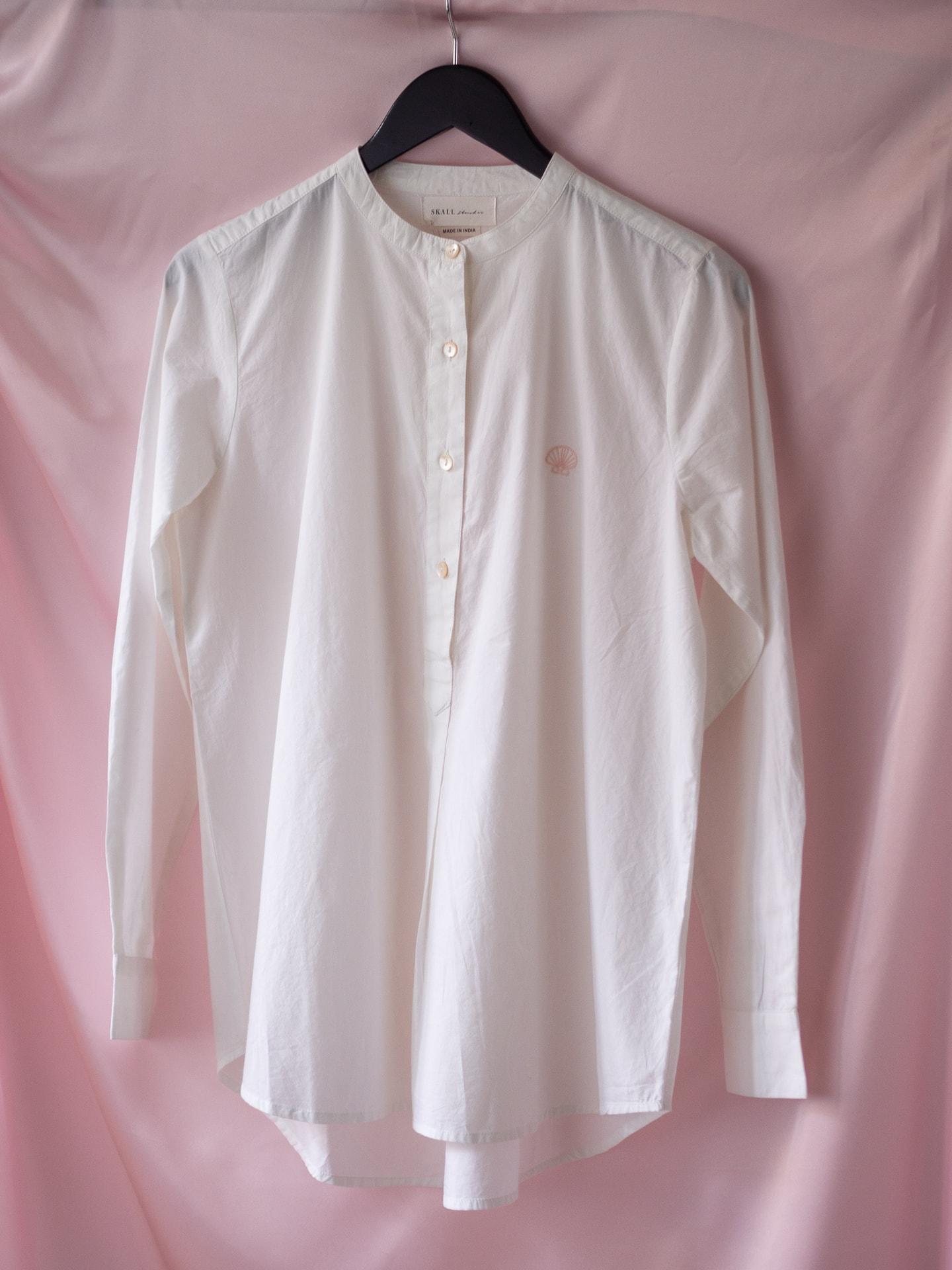 Pappi shirt