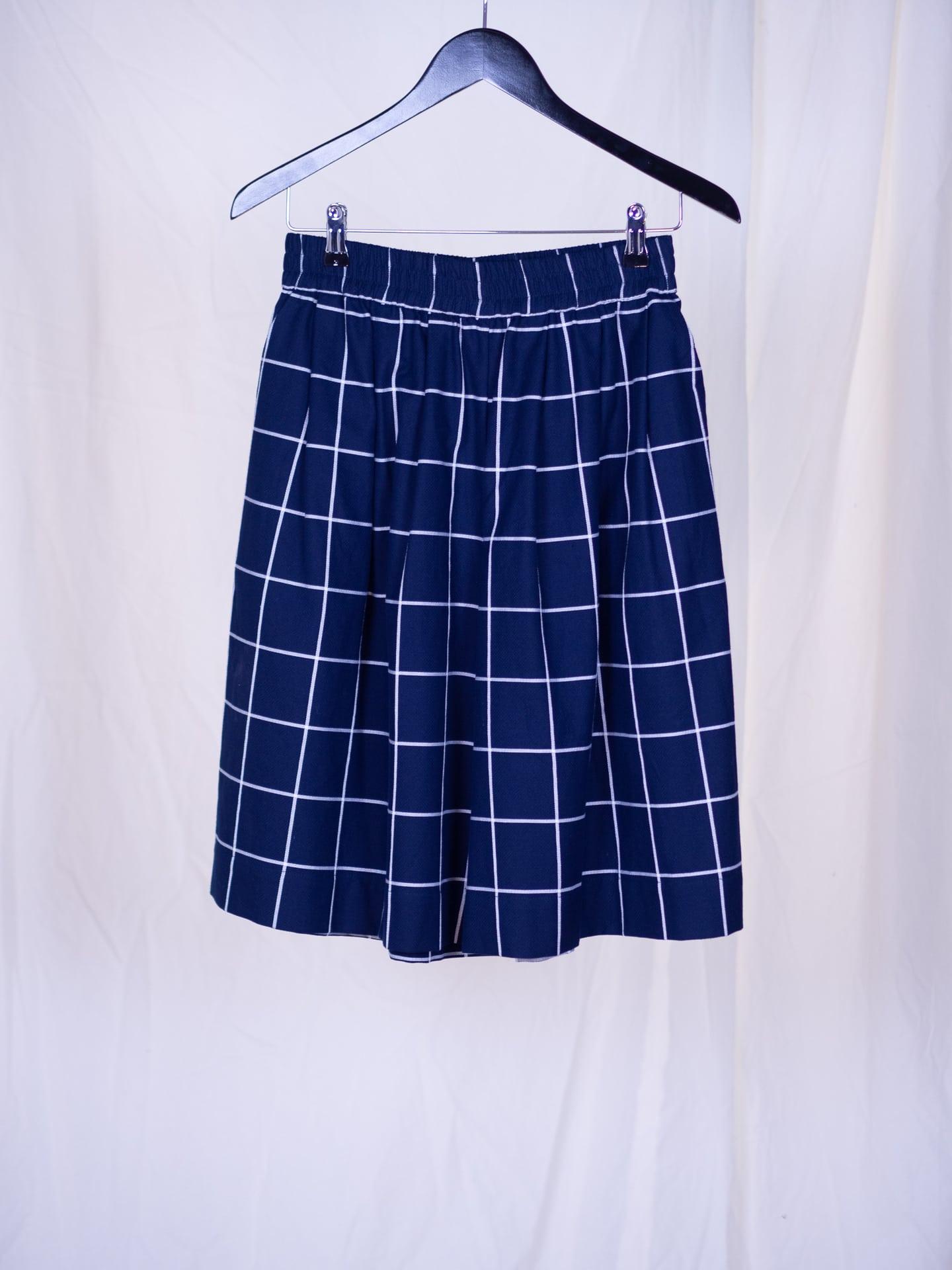 Dusk shorts