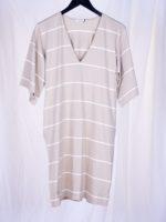 Sasha-Sue dress