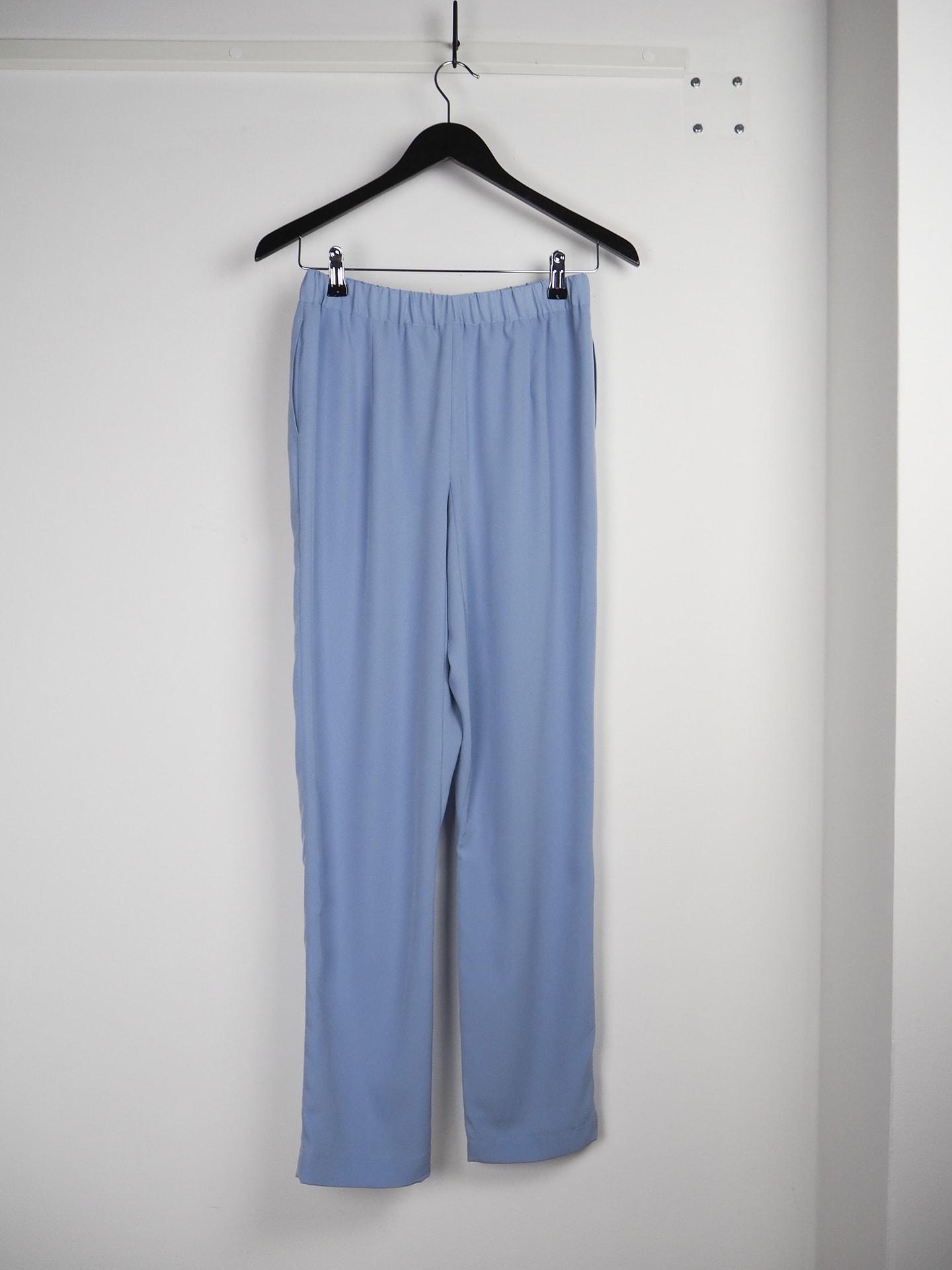 Timaru trousers