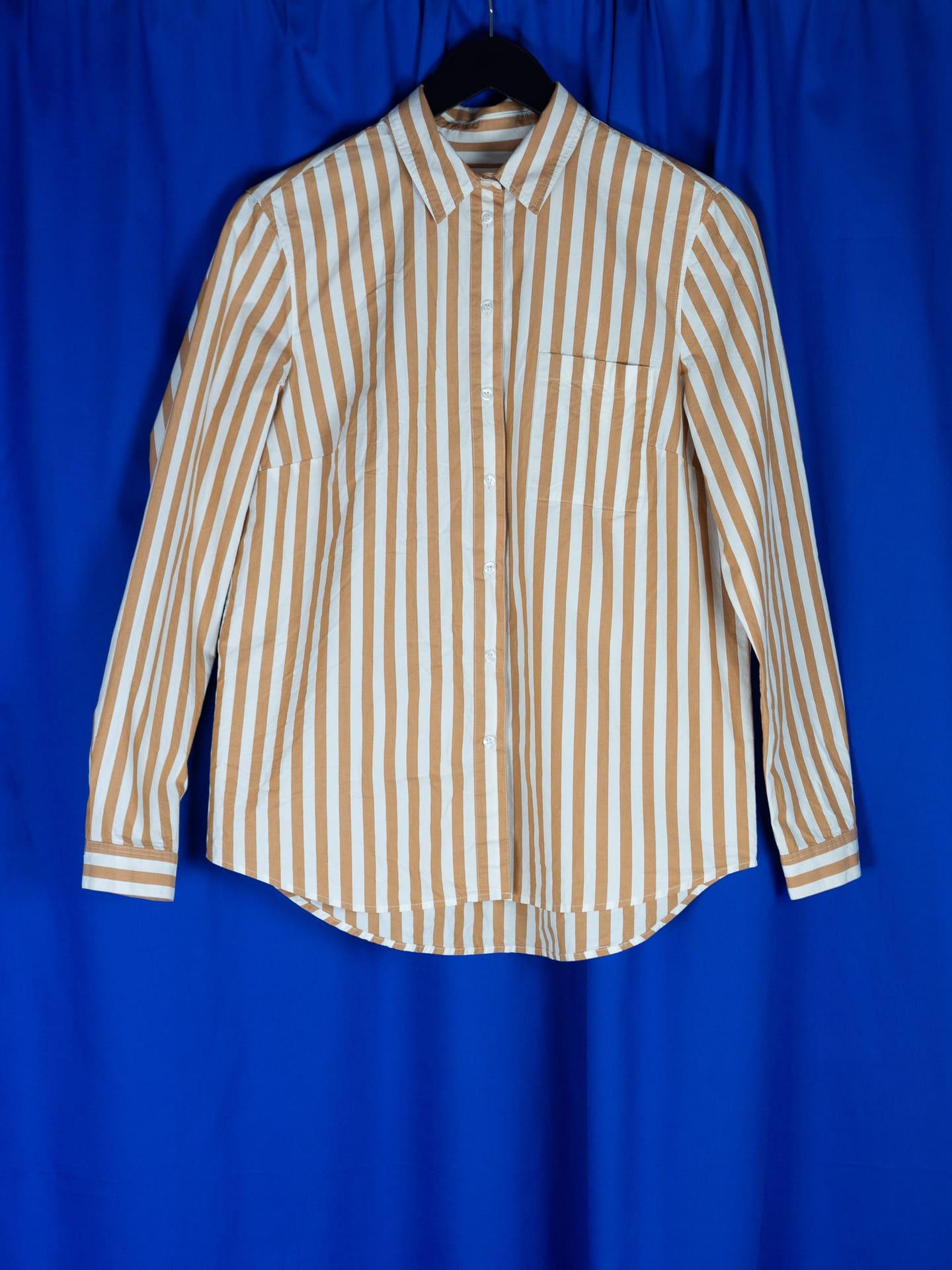 Onervaa stripe