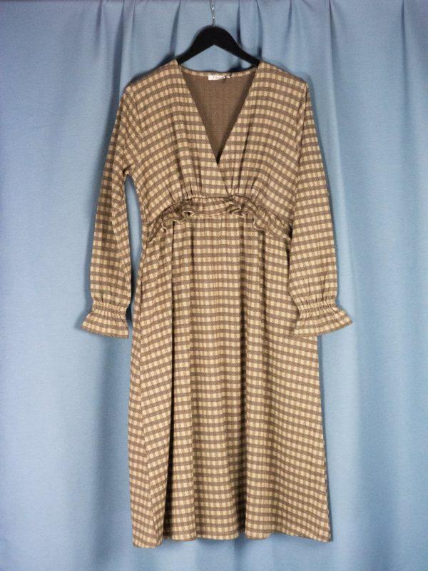Inez-Jay dress