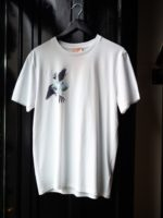 Tilt organic gots t-shirt