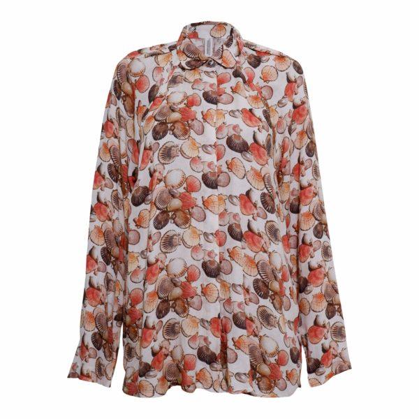 zenia shirt