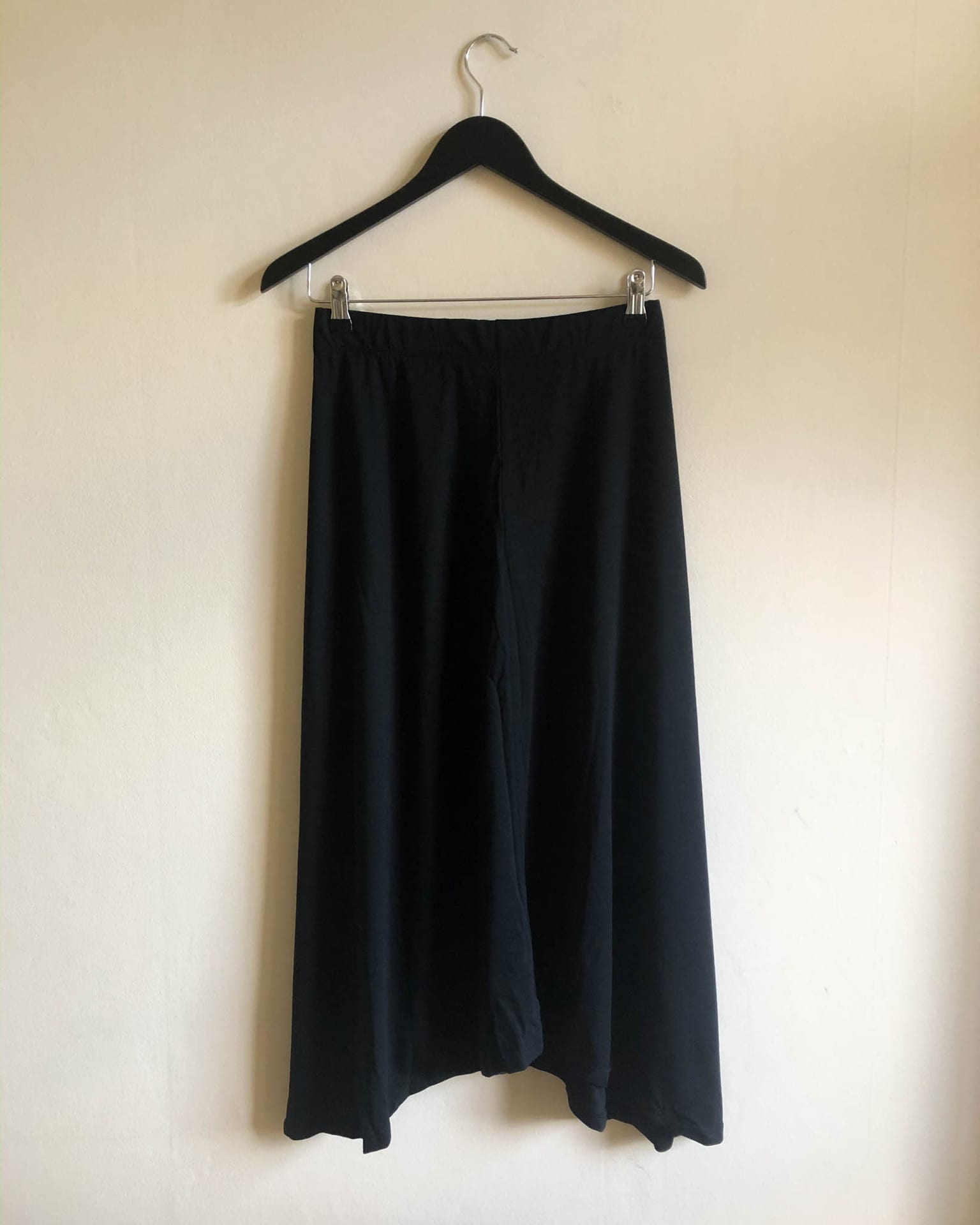 Yaffa skirt