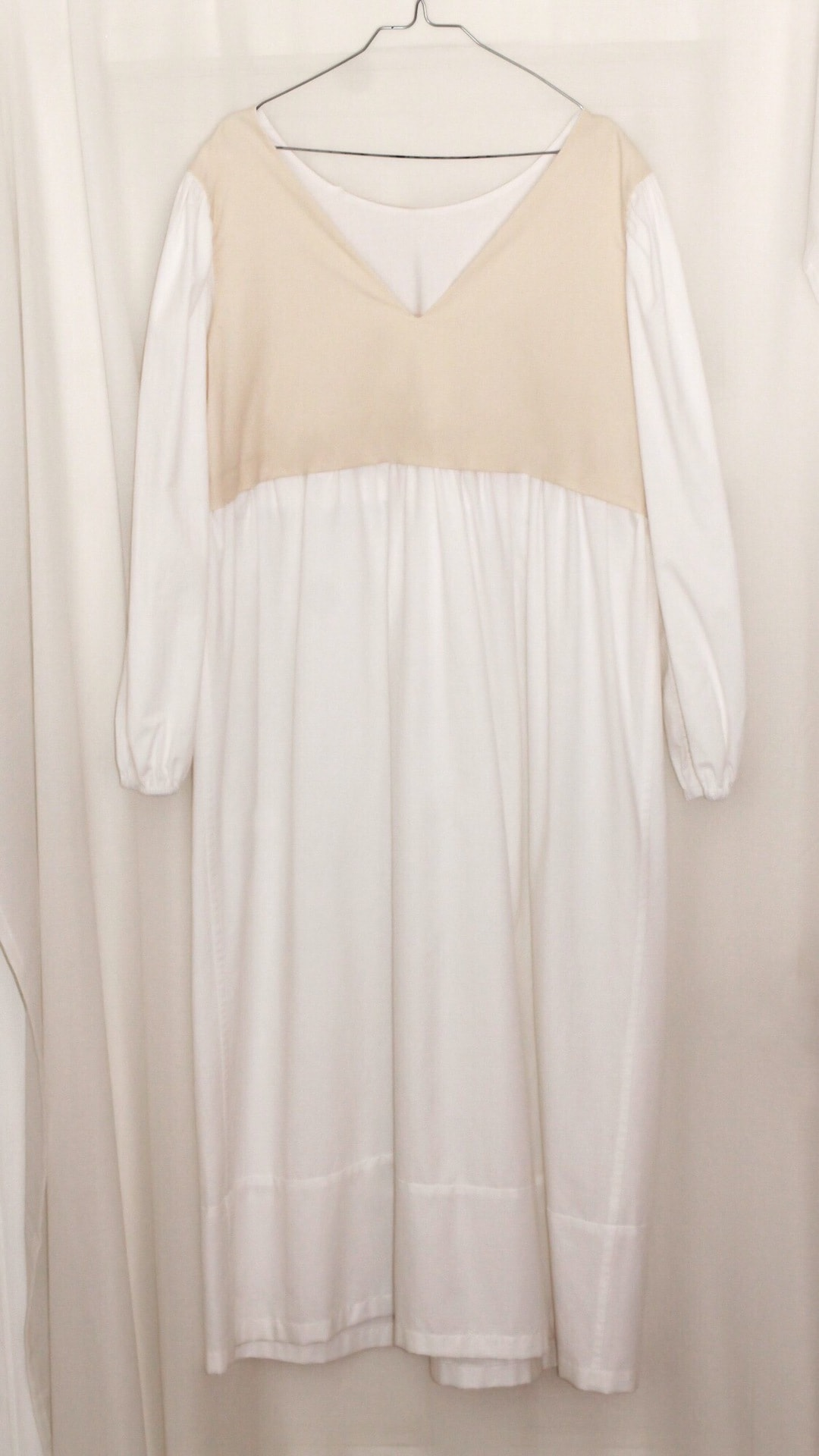 Ella kjole