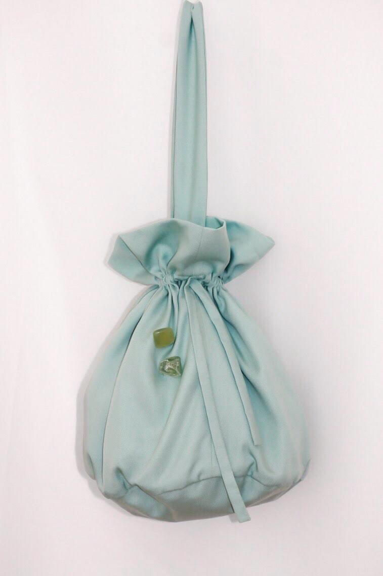 Lulu taske
