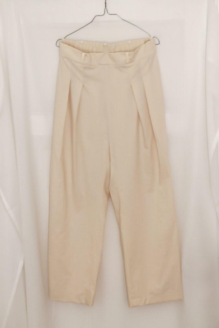 Arienne bukser