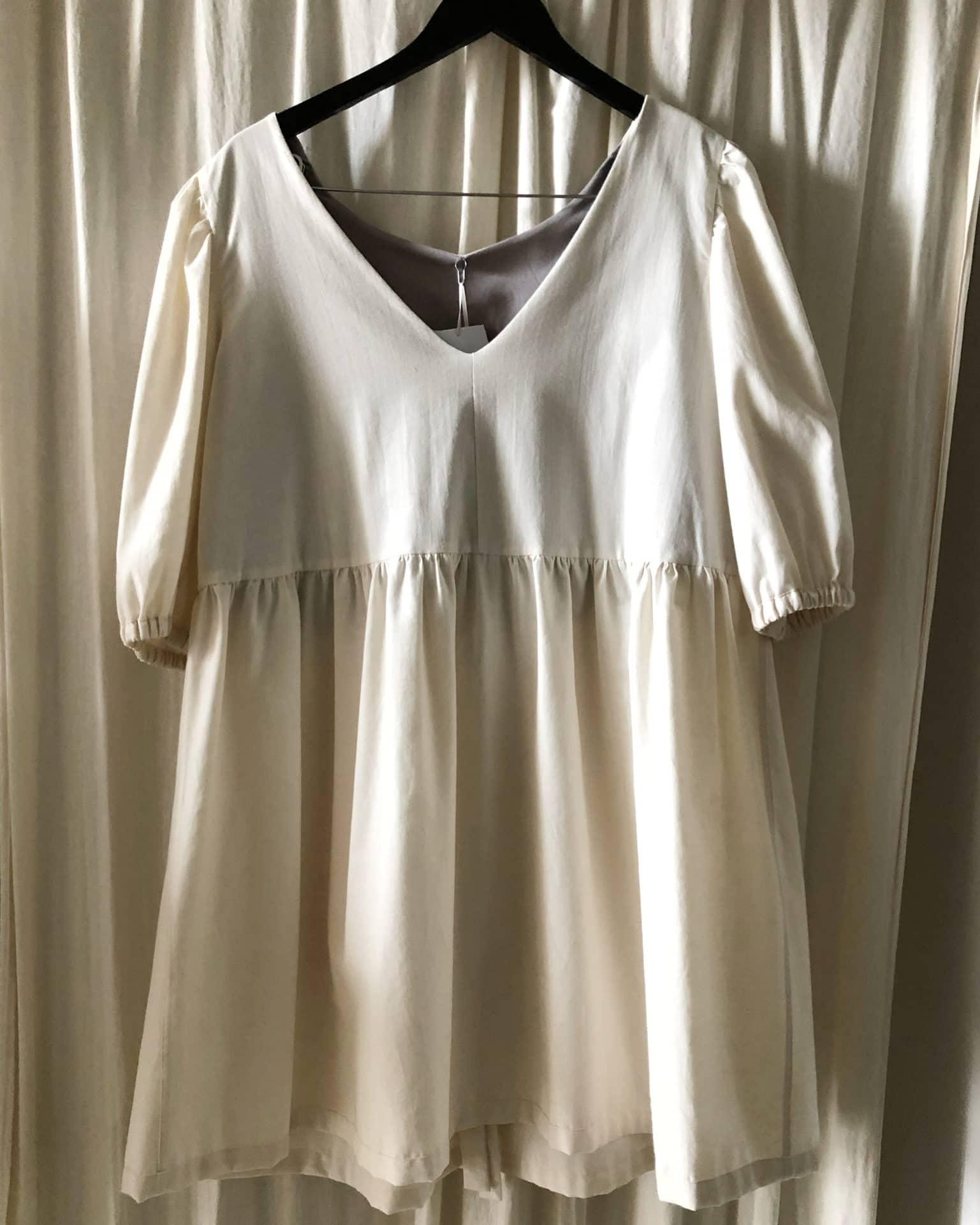 Ana kjole