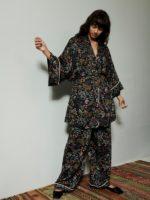 Rania kimono sort