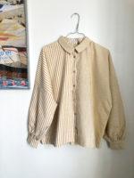 Eg skjorte
