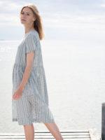 dress Shade Stripe